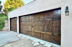 rustic garage doorsRustic Garage Doors Design  New Lighting  Fix A Squeaky Rustic