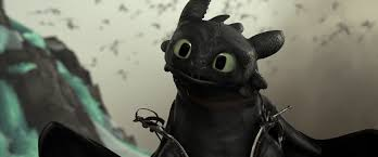 nice images collection toothless desktop wallpapers