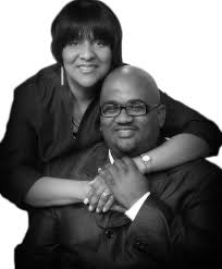 The Hope & Healing Worship Center   About Us