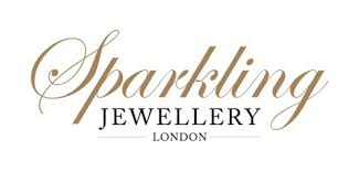 Sparkling Image Coupons Get 70 Off With Sparkling Jewellery Coupons Promo Codes