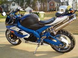bikes honda rvf750 rc45 sport bikes for sale bikess