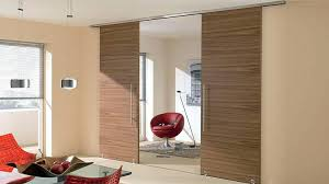 floor to ceiling pocket door h reference 2 floor to ceiling sliding closet doors