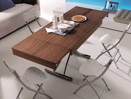 Marvelous Nice Adjustable Height Coffee Dining Table Chic Coffee Table Decorating  Ideas With Adjustable Height Coffee Dining Design Ideas