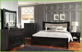 Elegant Ideas Of American Freight Bedroom Sets | starcash.co