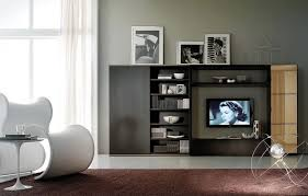 Small Picture Best 25 Tv Wall Units Ideas On Pinterest 32 designs for living