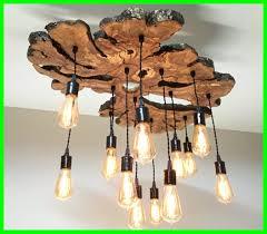 modern rustic lighting. Rustic Lighting Ideas Chandeliers Shocking Outdoor Splendid Modern Popular Items Of ,