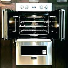 inch double wall oven reviews double wall ovens reviews cool double ovens reviews french door inch