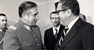 Henry Kissinger Quotes Awesome Here Are The Top 48 Most Callous And Inhumane Henry Kissinger Quotes