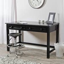 number one narrow writing desk trend ideen as your narrow writing desk canada tempting