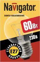 Купить лампочки в интернет-магазине Город огней
