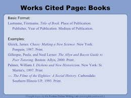 mla format title for essay essay help online essay writing service online essay writing service