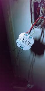 wiring aeon labs aeotec micro smart energy switch g2 c into on the other hand the wiring in place seems relatively straight forward i m hoping that the community be able to give me a few simple pointers to get