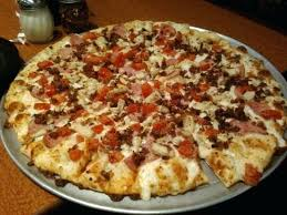 round table pizza calories round table pizza ideal table table pizza u sports bar round round table pizza calories