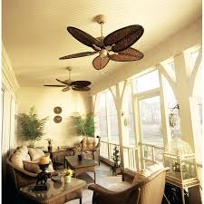 patio ceiling fans. Patio Ceiling Fans Medium Size Of Exterior On Sale Caged Fan Hunter Best