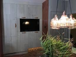 Zo Gebruik Je Mooi Decowood Of Plakhout In Je Interieur Eigen Huis