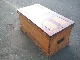 tool box project best tool carriers images on tool box toolbox and antique wooden cabinet makers
