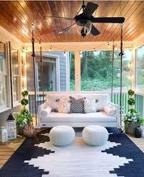 347 Best Deck Ideas images in 2019 | Outdoors, Patio design, Arquitetura