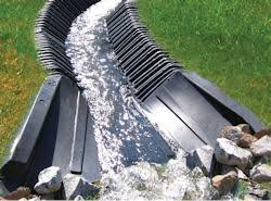 smartditch is for stormwater runoff water runoff control products s18