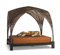 kenneth cobonpue furniture. Kenneth Cobonpue Hagia Brown Furniture Indoor And Outdoor New Collection
