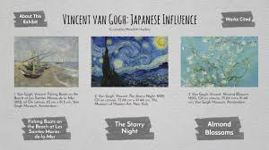 Vincent van Gogh (1853-1890) was a self-taught Dutch artist. His passion  for art manifested fully in his twenties and it was this passion that would  drive him to create in his short,