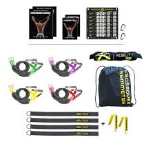 Details About Crossover Symmetry Facility Novice Athletic Squat Rack