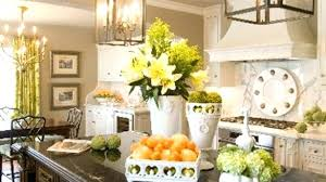 french country style lighting. French Country Kitchen Lighting Miraculous Photos The Latest Information Style