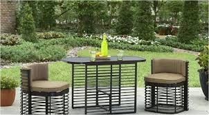 ideas for patio furniture. Ideas Patio Furniture Swing Chair Patio. The Range Garden Chairs Beautiful And Outdoor For D