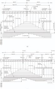 T Girder Bridge Design Example Bridge Engineering Handbook