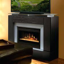 superior fireplace fak 1500 image of imagehouse co