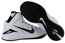 nike shoes white and black high top. nike shoes for men high tops black white and top
