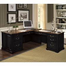 l desks for home office. Simple Office Corner Computer Desk  With L Desks For Home Office D