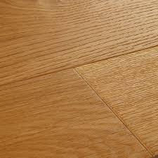 Rustic Wood Flooring Chepstow Rustic Oak Wide Flooring Woodpecker Flooring