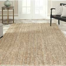 x area rugs rug outdoor within fabulous 10 12 ikea applied to your home decor