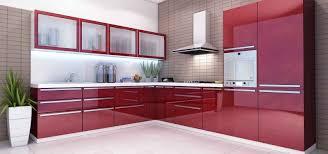 modular kitchen zone welcome to creative world modular kitchens in bangalore