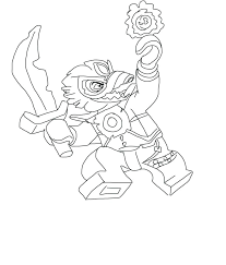 Lego Coloring Pages Pdf Complimentary Colouring Ninjago Coloring