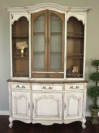 French Country Kitchen Table Kitchen Cabinets French Country Kitchen Table Decor Kitchen