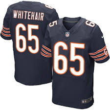 chicago bears colors navy blue. Fine Blue Menu0027s Cody Whitehair Chicago Bears Elite Navy Blue Team Color Jersey Intended Colors O