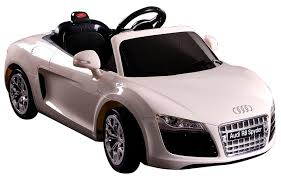 Electric Cars For Kids Imgtoys Com