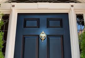 steel vs fiberglass entry doors which