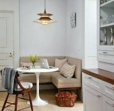 small kitchen dining room ideas office lobby. Bathroom Small Kitchen Dining Room Ideas Office Lobby