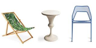 outdoor furniture for small spaces42 furniture