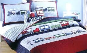 wonderful train duvet cover duvet cover thomas the tank engine duvet cover cotton
