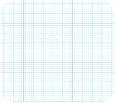 Graph Paper Full Sheet Sample Graph Paper Semi Log To Print Grid