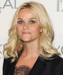 Hairstyles For Medium Length 45 Inspiration Reese Witherspoon's Best Hairstyles Pinterest Reese Witherspoon