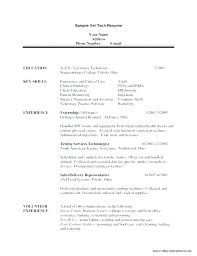 Sample Resume For Medical Office Assistant Adorable Medical Office Assistant Resume Sample Medical Office Assistant