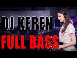 Ini adalah beberapa di antara artis electronic & dance yang merilis lagu dan album terbaik di. Pacar Selingan Dj Remix Full Bass Terbaru 2019 Nofin Asia Youtube Musik Baru Musik Klasik Musik Santai