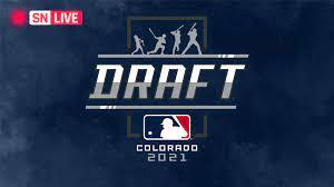 MLB Draft picks 2021: Complete results ...