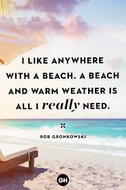 30 Best Beach Quotes Sayings And Quotes About The Beach