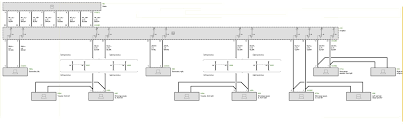 does anyone have a speaker wiring diagram image