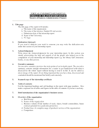 Business Reporting Templates 24 What Is The Format For Business Reports New Tech Timeline 13